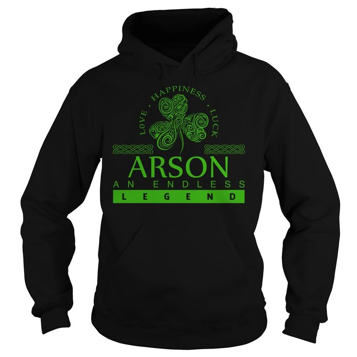 Vintage Tshirt for ARSON #gift #ideas #Popular #Everything #Videos #Shop #Animals #pets #Architecture #Art #Cars #motorcycles #Celebrities #DIY #crafts #Design #Education #Entertainment #Food #drink #Gardening #Geek #Hair #beauty #Health #fitness #History #Holidays #events #Home decor #Humor #Illustrations #posters #Kids #parenting #Men #Outdoors #Photography #Products #Quotes #Science #nature #Sports #Tattoos #Technology #Travel #Weddings #Women