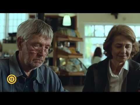 45 év feliratos előzetes (12) - YouTube