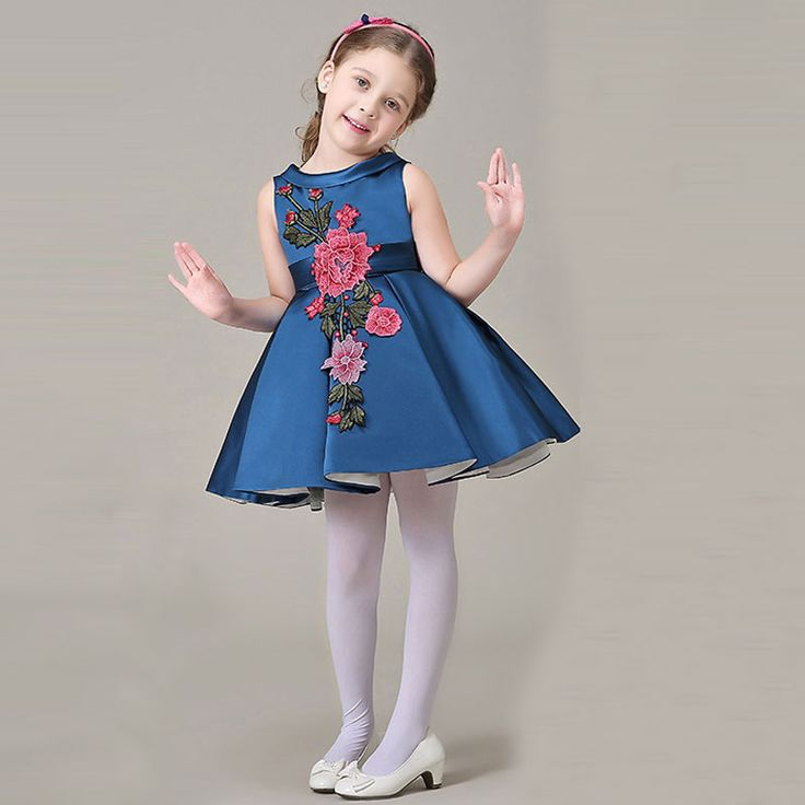Image result for Buy Clothes For Girls At Cheap Price