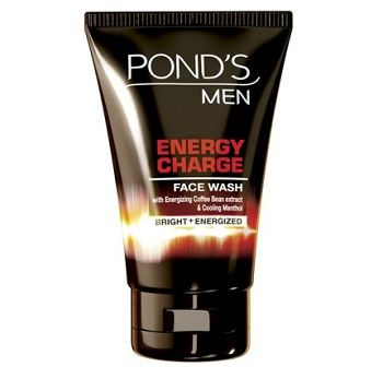 10 Top Best Face Wash For Men In India To Get Clear Skin