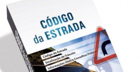 A associação de defesa do consumidor DECO PROTESTE, deu recentemente a conhecer o caso de João Martins, de Barcelinhos, que foi multado, sem direito a contestar porque anunciava a venda do carro num parque de ...