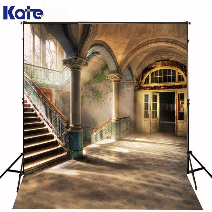 Find More Background Information about 5*7feet(150*220CM) Photography Backdrops Sunshine staircase column Indoor Photography Backdrops,High Quality shipping boxes to india,China shipping container to usa Suppliers, Cheap shipping cast from Art photography Background on Aliexpress.com