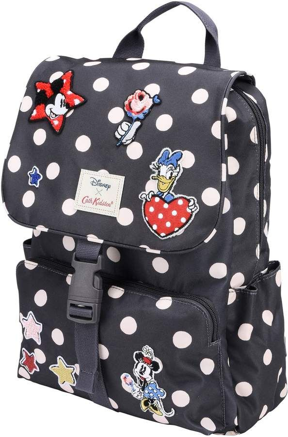 Perfect for Disney Vacation! Disneyland Backpacks! (affiliate)