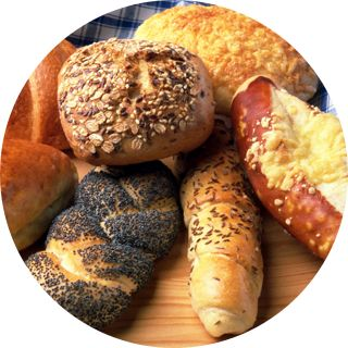 最高のパンと出会う!パンのフェス