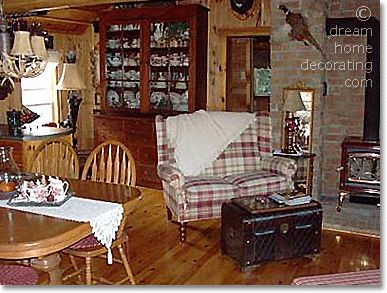 1000 ideas about hunting lodge decor on pinterest lodge for Decoration 75019