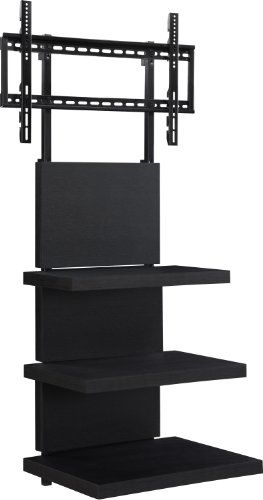 Altra Furniture Hollow Core AltraMount TV Stand for Flat Panel TV's between 37-Inch to 60-Inch, Black Espresso Altra Furniture,http://www.amazon.com/dp/B004N5EN06/ref=cm_sw_r_pi_dp_nTgItb1S1MZH8WMY