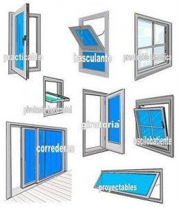 http://www.ventanasdealuminio.net/wp-content/uploads/tipos-de-ventanas-258x300.jpg