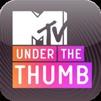 App-Test: MTV under the thumb // Pro: Aktuelle News aus der Welt von MTV, Serien und Shows streamen, PC-Fernbedienung // http://www.apptesting.de/2012/11/app-test-mtv-under-the-thumb/