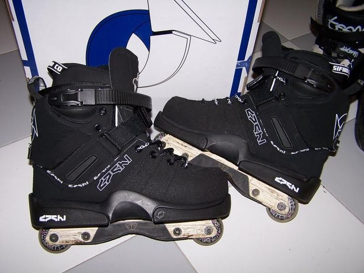 We are online e-commerce platform and we offer aggressive inline skates, along with skateboards, longboards and various accessories and apparel for the 21st century skateboarders. At Skates USA, we provided branded, inexpensive aggressive inline skates with shipping free on orders more than $50