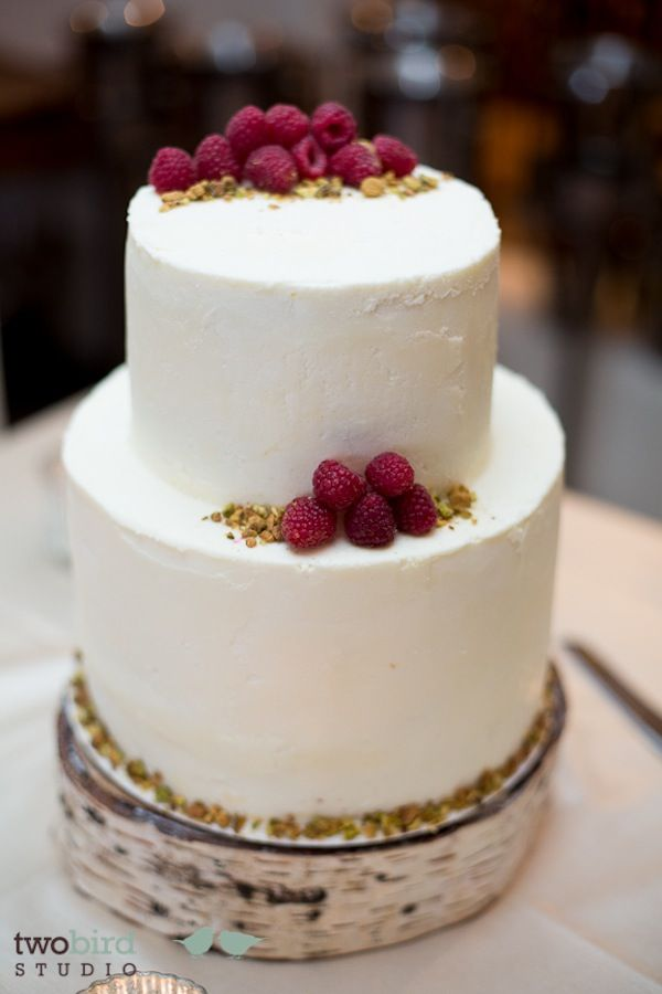 Attractive Gluten Free, Dairy Free Cake By The Sweet Crumb