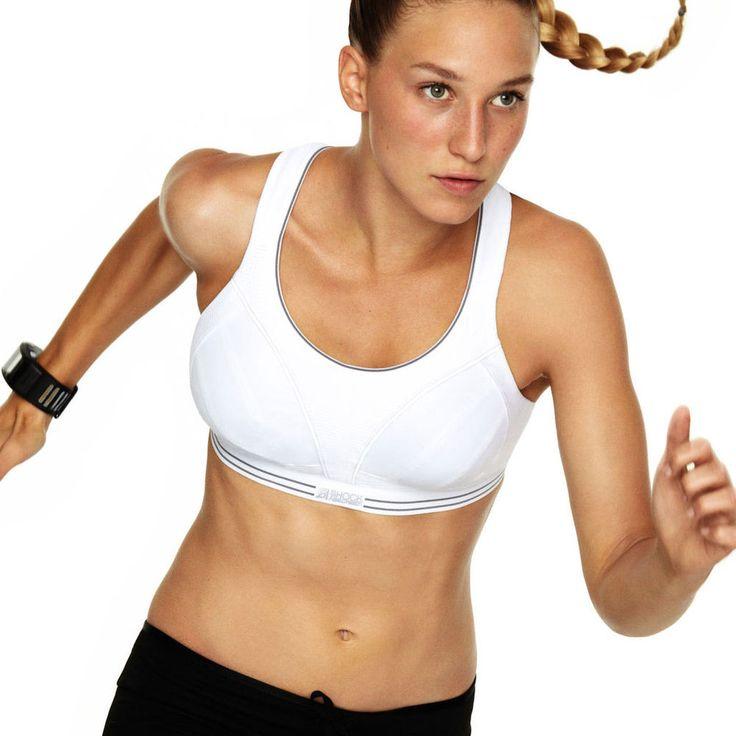 shock-absorber-sports-bra