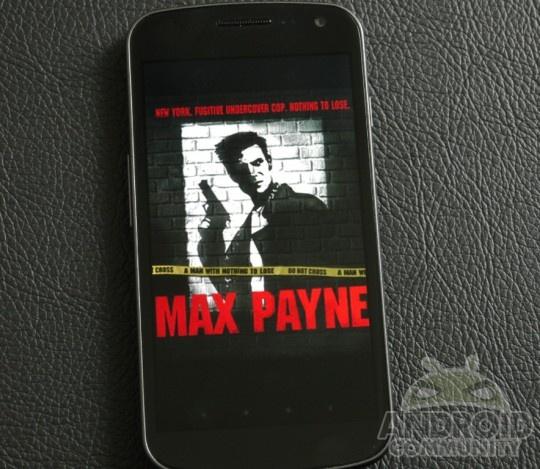 www.mobilephonecheck.blogspot.com