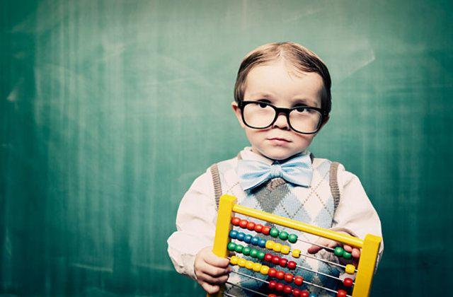 Dyslexia at home: Πρώτη φορά για άλλη μια φορά! 13 πράγματα που πρέπει να πω στο σχολείο για το δυσλεξικό παιδί μου