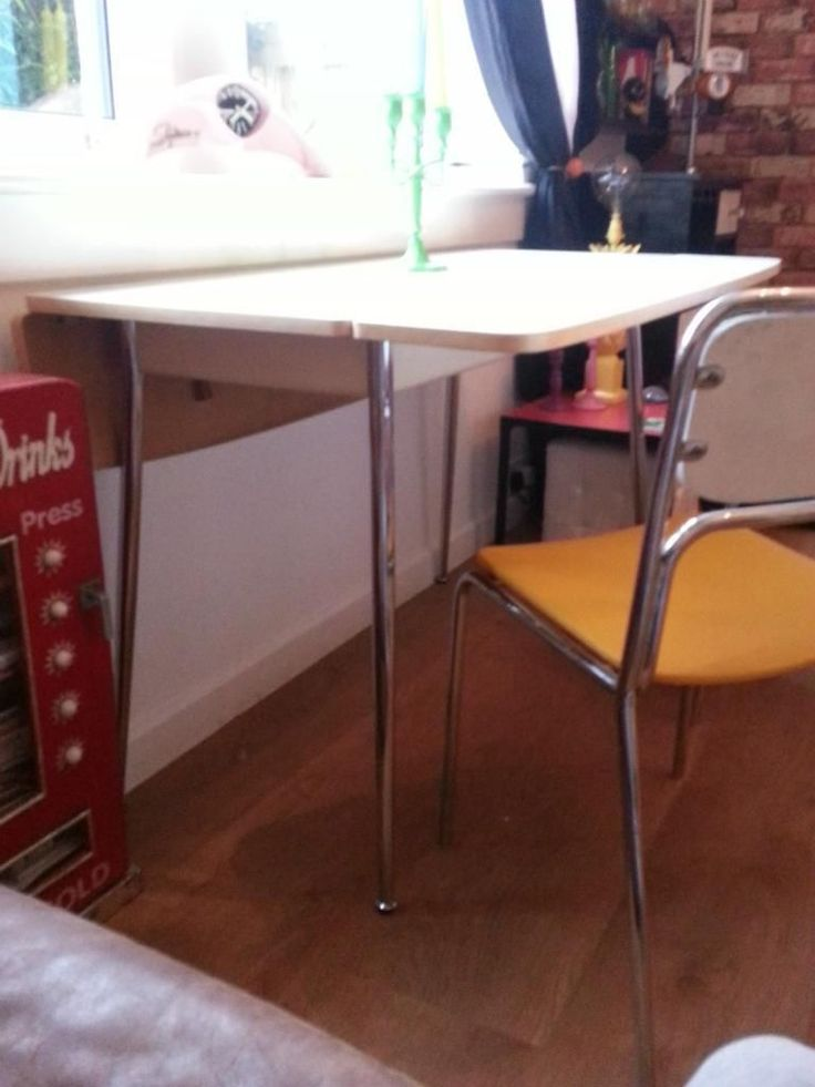 New Used Dining Tables Chairs For Sale In Edinburgh