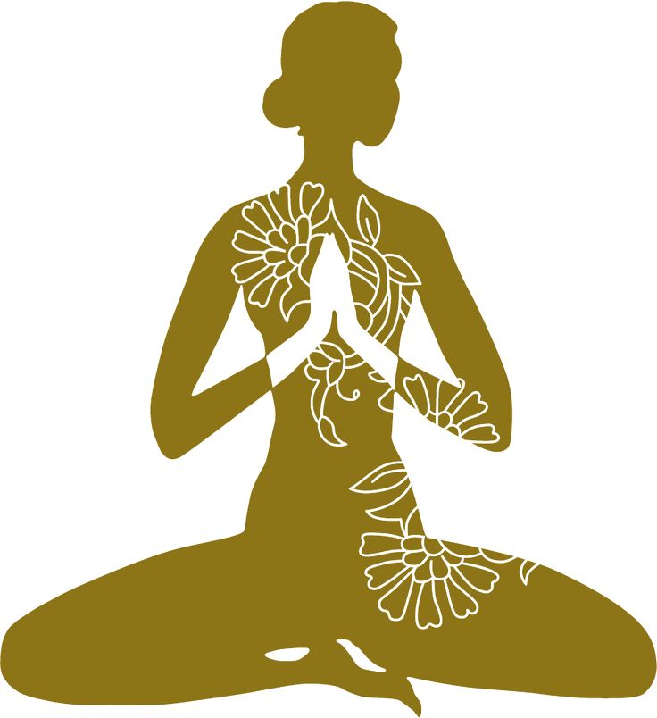 Kundalini Yoga will be offered, but it requires a person to be in a place that is very grounded and it is not to be taken lightly. If the spirit and body are not ready, a mind may be momentarily brought to unease, discomfort and it can be more detrimental than beneficial.