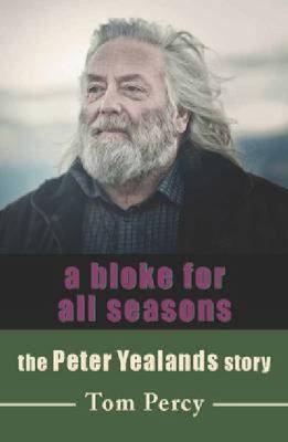 A true maverick and Marlborough legend, Peter Yealands consistently turns up at the forefront of his chosen pursuits, which have included aquaculture, forestry and more recently the wine industry. Yealands received the first marine farming license in New Zealand and he and his family were pioneers in this country's mussel farming industry. On his bloved bulldozers Yealands is a sculptor of the earth, and his forestry, park and wetlands creations have become award-winning templates of…