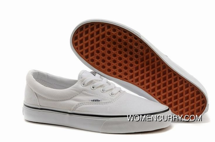 https://www.womencurry.com/vans-era-classic-all-white-womens-shoes-authentic.html VANS ERA CLASSIC ALL WHITE WOMENS SHOES AUTHENTIC Only $74.67 , Free Shipping!