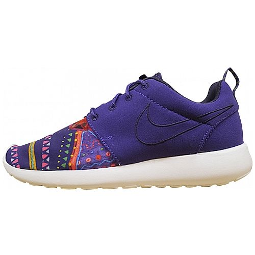 nike roshe run roze maat 39 uk