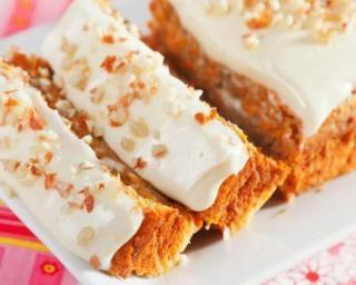 Gâteau minceur de Noël pomme et patate douce : http://www.fourchette-et-bikini.fr/recettes/recettes-minceur/gateau-minceur-de-noel-pomme-et-patate-douce.html