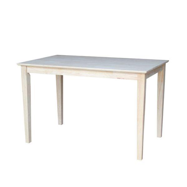 1000 idee su tavoli da pranzo su pinterest tavoli da for Tavolo alex b b