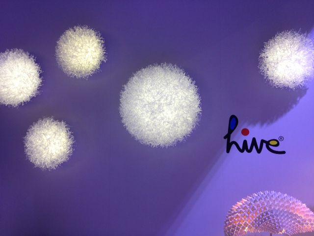 Chicago Lighting Showroom | Lighting Store in Chicago & 73 best [lighting] design images on Pinterest | Light design ... azcodes.com