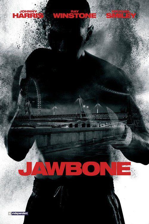 Jawbone (2017) Full Movie Streaming HD