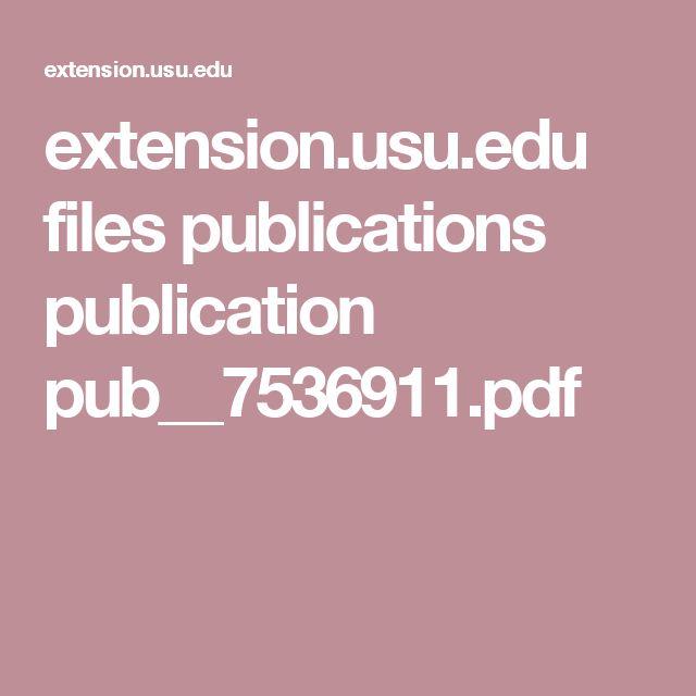 extension.usu.edu files publications publication pub__7536911.pdf