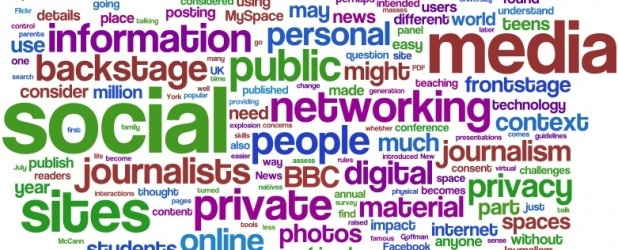 Raporty są świetne. Dostarczają ciekawych informacji nawet nie tyle na badany temat, ale na to, co z nim związane. Najnowszy raport Newspoint przeprowadzony na platformie badawczej Ariadna dotyczy blogosfery i jak zwykle w blogosferze wzbudza emocje. http://www.spidersweb.pl/2013/04/raport-blogosfera.html