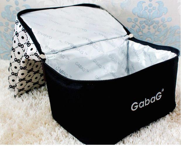 Cooler Bag ASI Gabag Little G Tones http://coolerbagasimurah.com/cooler-bag-asi/jual-cooler-bag-asi-gabag-little-g-tones/