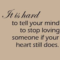 quotes about being in love with someone you can't have - Google Search