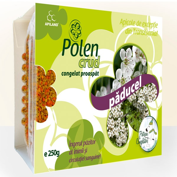 http://www.apigold.ro/en/polen-crud/product/12-polen-crud-paducel-250g