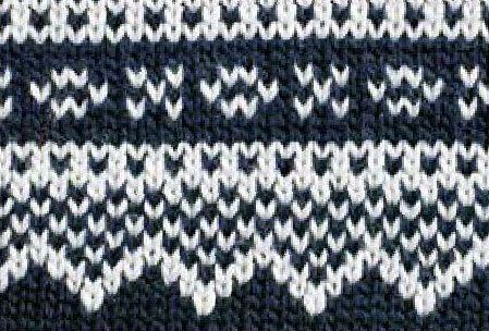 knitting patterns colorwork - Sök på Google