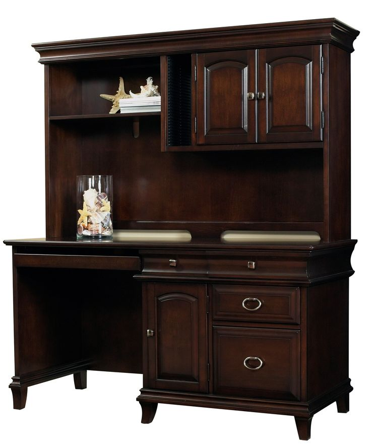 Computer Desk With Hutch Ikea - WoodWorking Projects & Plans