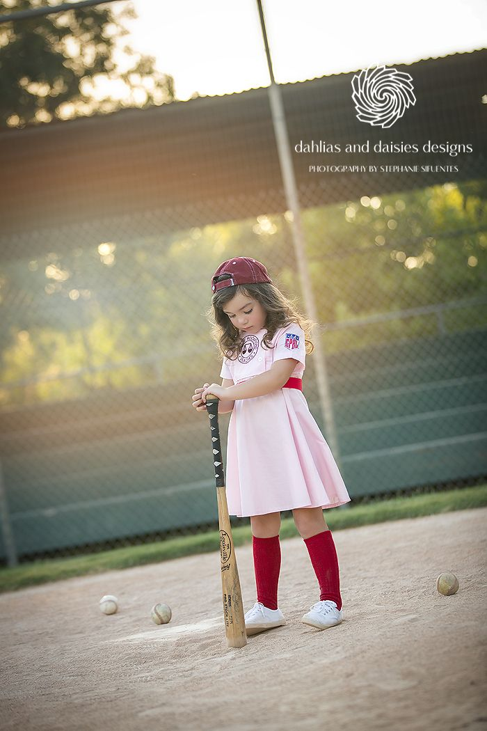 Dallas Child Photographer, Rockford Peaches, vintage Baseball. austin baseball field