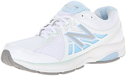 New Balance Women's WW847V2 Walking Shoe *** See this great product.