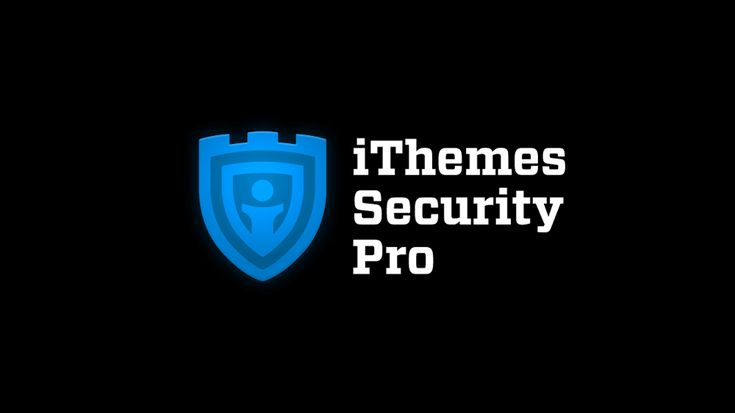 My new favorite #WordPress Security Plugin: iThemes Security