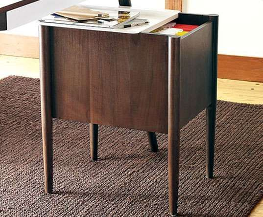Minimalist Eco Offices. Office InspoFiling CabinetsWest ElmStreet FurnitureGreat  ...