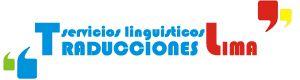 Traducciones Lima | Buen Precio, Alta Calidad