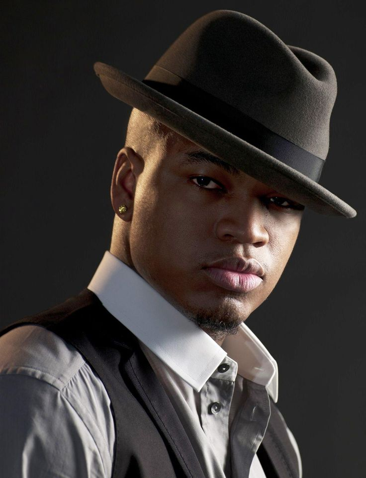Ne-Yo Nominated For:  Best Dance Recording카지노학원 md414.com 카지노학원 카지노학원카지노학원 카지노학원
