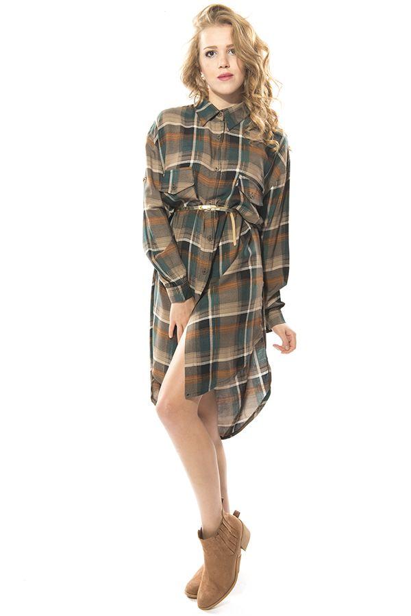 Kadın sokak modasına yön veren Bsl Fashion 'dan şık bir kombin. Ayrıntılı bilgi ve alışveriş için www.bslfashion.com ' u ziyaret edebilirsiniz. #moda #fashion #kadin #giyim #sokakmodasi #stil #gomlek #kombin #tarz #great #nice