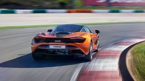 MCLAREN 720S PERFORMANCE $516,000  #mclaren #720s #performance #wealth #rich #luxury #zen #supercar #helicopter #private #jet #exotic #recreation #visualization #success #top #brand #style #relax #price #view #richzer #zenvlog