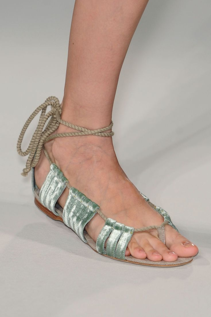 1000 Ideas About Jesus Sandals On Pinterest Leather