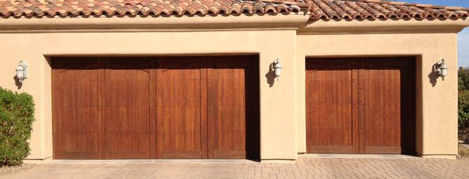 We Are A Trusted Garage Door Company That Offers Garage Door Repair, Garage  Door Springs And Garage Door Opener Services. Please Call Us For A Freeu2026