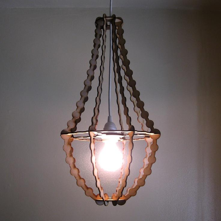 17 best Handmade chandelier images on Pinterest | Handmade ...