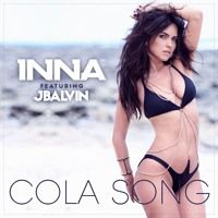 INNA feat. J Balvin - Cola Song (Ramuzen Odeo_Remix_2k17) by Ramuzen Odeo on SoundCloud
