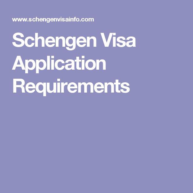 c29d1fe1c8b80c9895ae4df1213c3cd5  college humor college tips - Schengen National Visa Application Form