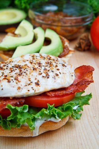 ... chicken club sandwiches club sandwich recipes marinated chicken