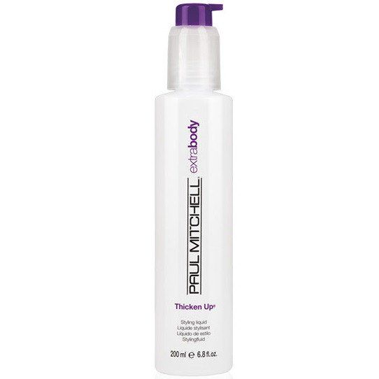 PAUL MITCHELL - Extra-Body Thicken Up 6.8oz