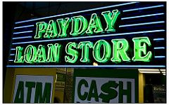 Tips on Using Payday Loans Sensibly - https://www.debtconsolidationusa.com/articles/how-to-use-payday-cash-advances-without-getting-used.html