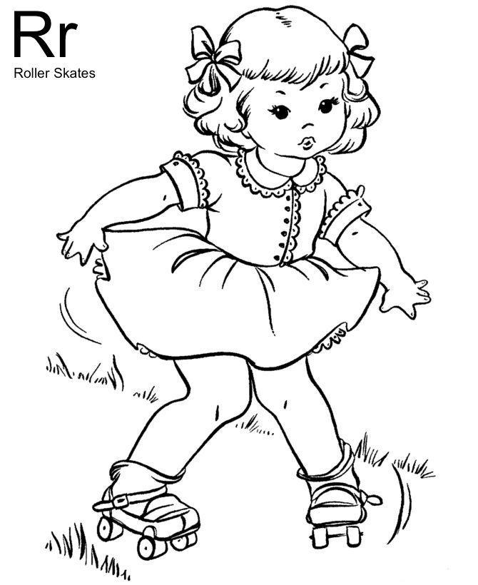 23 best Letter R preschool activities images on Pinterest